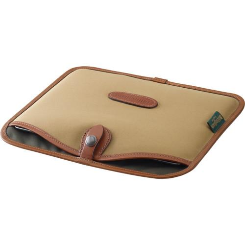 Billingham  Tablet Slip Case BI 5210433-70