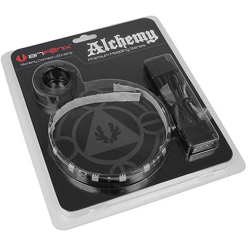 BitFenix Alchemy Connect 15-LED Strip BFA-ACL-30RK15-RP