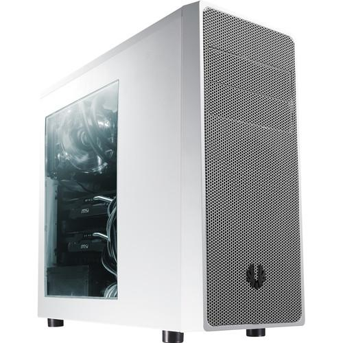 BitFenix Neos Mid-Tower Case BFC-NEO-100-WWWKS-RP