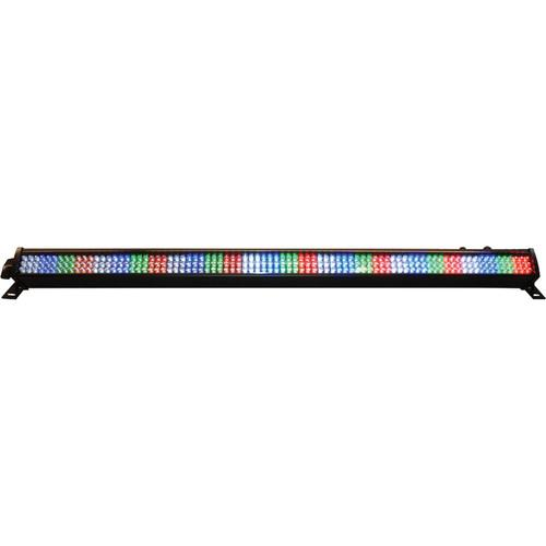 Blizzard Lighting StormChaser RGBW LED Strip STORM CHASER RGB W