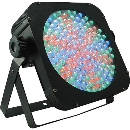 Blizzard Lighting The Puck RGB - Flat LED PAR THE PUCK RGB-CP