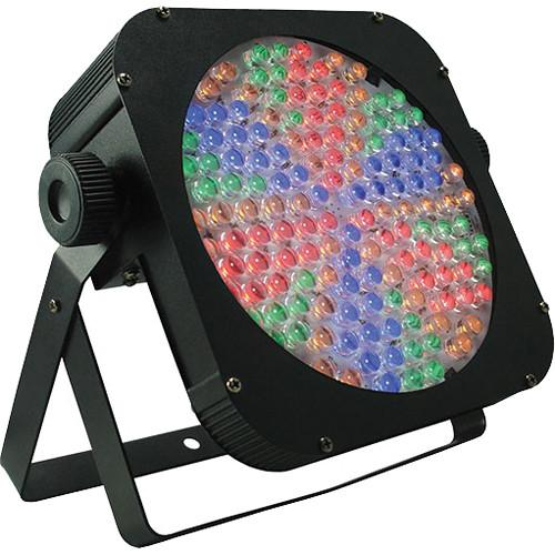 Blizzard Lighting The Puck RGBA - Flat LED PAR THE PUCK RGBA-CP