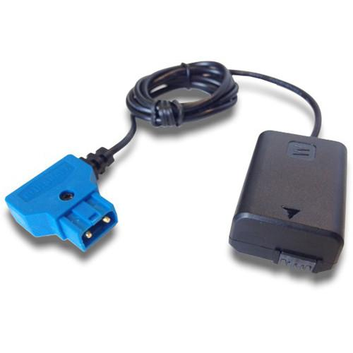 BLUESHAPE Proprietary B-Tap Power Adapter BLS-BPA 021