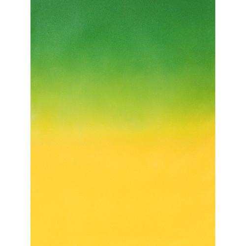Botero  #401 Graduated Muslin Background M40157