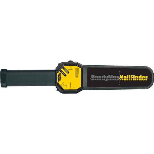 Bounty Hunter  Handy Man Nail Finder S3019-H