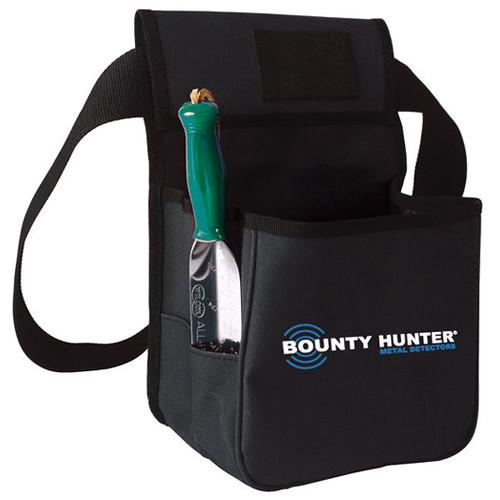 Bounty Hunter  Pouch & Digger Combo TP-KIT-W