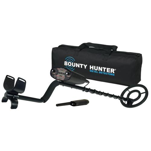 Bounty Hunter  Quick Draw II Kit QD2GWP