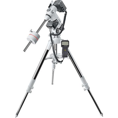 BRESSER Exos-2GT Computerized German Equatorial Mount BR-EXOS2GT