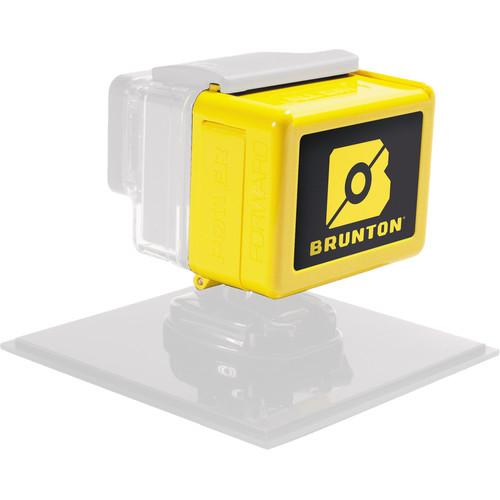 Brunton ALLDAY Extended Battery Back for GoPro F-ALLDAY-YL