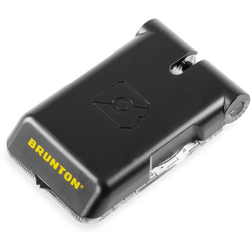 Brunton TruArc 15 Global Compass (Metric) F-TRUARC15-K