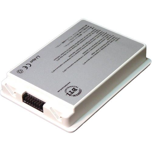 BTI MC-G4/A15 Premium 6 Cell 5000 mAh 11.1 V MC-G4/A15
