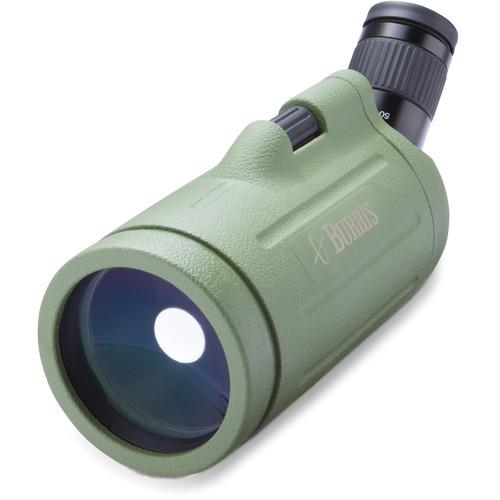 Burris Optics 25-75x70 XTS-2575 Spotting Scope 300101