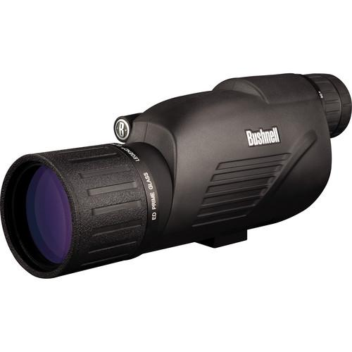 Bushnell Legend Ultra HD 15-45x60 Spotting Scope 785460ED