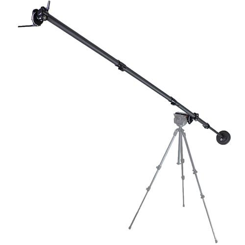 CAME-TV 3MJIB Carbon Fiber Crane Camera Video Jib Arm 3MJIB