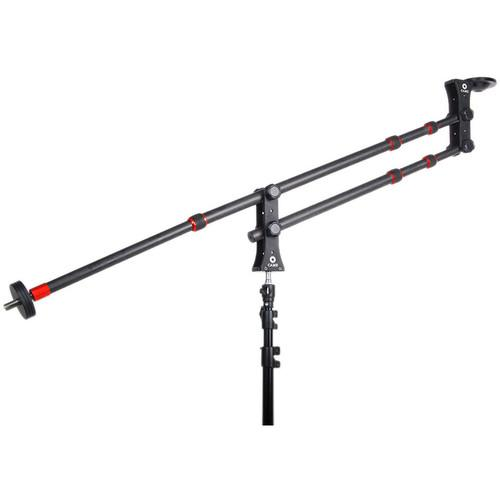 CAME-TV SN-01 Portable Camera Crane Jib Arm SN-01