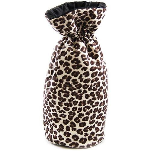Capturing Couture Cheetah Lens Tote (Large) TOTEL-CHEE