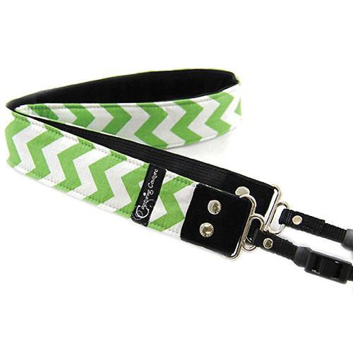 Capturing Couture Chevron 1.5
