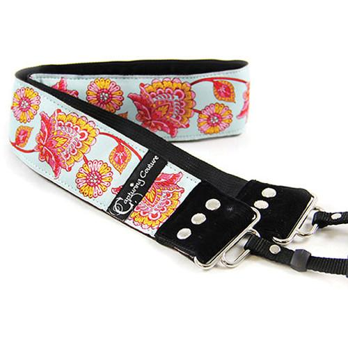 Capturing Couture Designer Collection 2