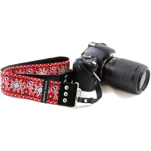 Capturing Couture Melody 2