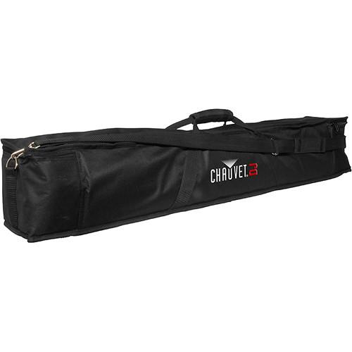CHAUVET CHS-60 VIP Gear Bag for Two LED Strip Fixtures CHS-60