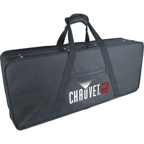 CHAUVET CHS-WAVE Case for Intimidator Wave IRC Light CHS-WAVE
