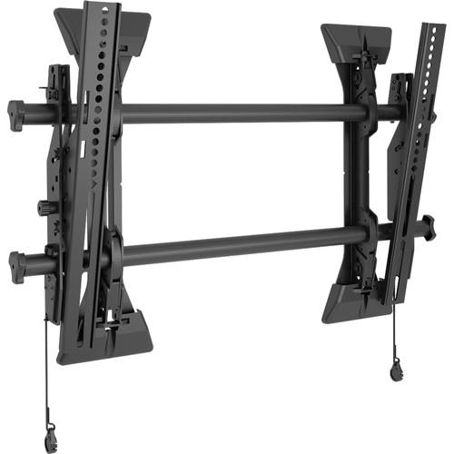 Chief MTM1U Fusion Series Tilting Landscape Wall Mount MTM1U