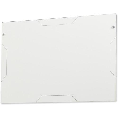 Chief PAC525CVRW-KIT Cover Kit for PAC525 In-Wall PAC525CVRW-KIT