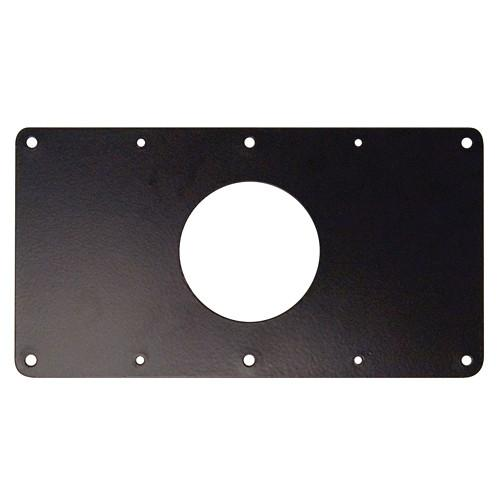 Chief  Small Flat Panel Interface Bracket FSB4041