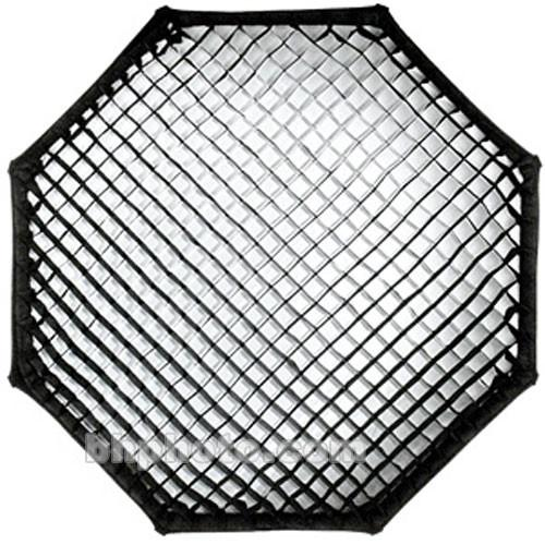 Chimera 50 Degree Fabric Grid for 5' OctaPlus 3595