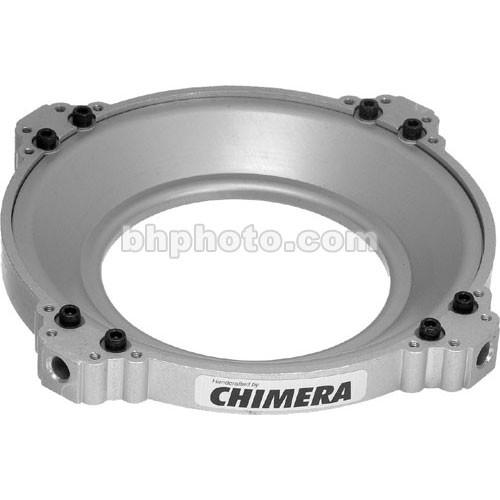 Chimera  Speed Ring for Daylite Jr. 9812