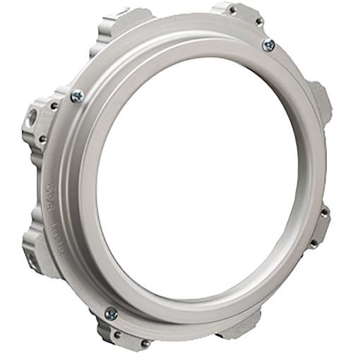 Chimera Speed Ring for OctaPlus Video Pro Light Banks 9100OP