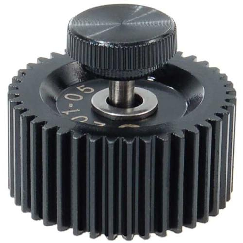 Chrosziel 16mm-Wide Cine Follow Focus Drive Gear (0.8) C-201-05