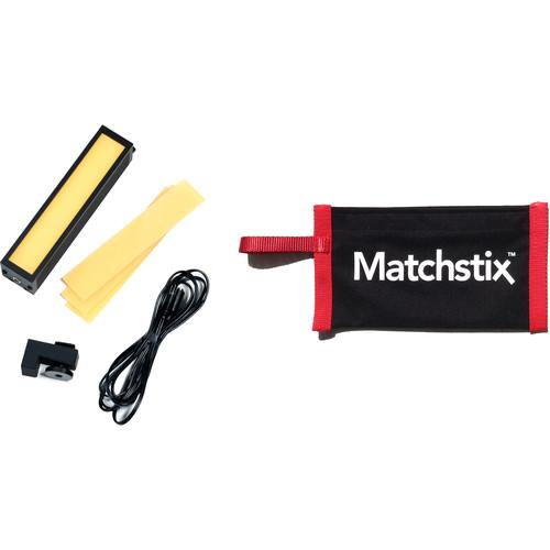 Cineo Lighting Matchstix 6