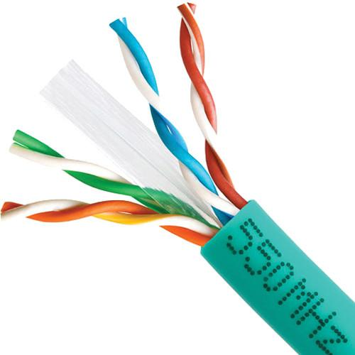 Cmple Category 6 Bulk Ethernet LAN Network Cable 1027-N