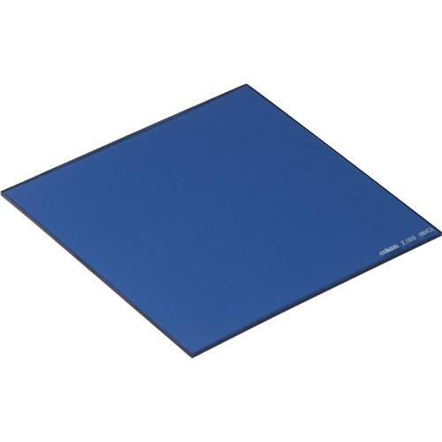 Cokin  Z-Pro Series Blue Filter Kit