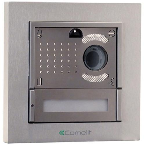 Comelit Additional External Panel for VIP Kit 4895IM