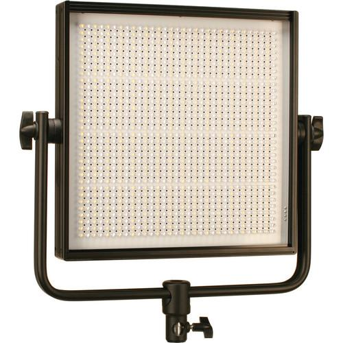 Cool-Lux CL1000BSV Bi-Color PRO Studio Spot LED Light 950308