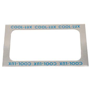 Cool-Lux  SL3503 3 Mounting Frames 944933