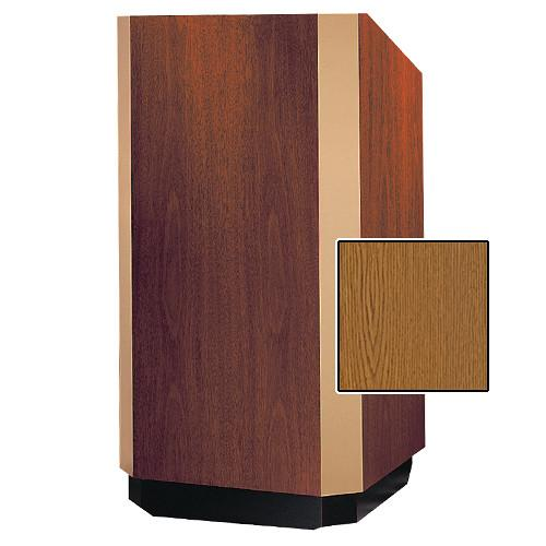 Da-Lite  Lexington Multimedia Lectern 91871EMOV