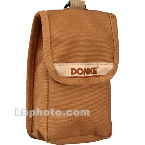 Domke  F-901 Compact Pouch (Sand) 710-10S
