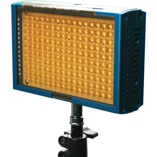Dracast Filter Set for LED160 On-Camera Light FTRP-LED160X2