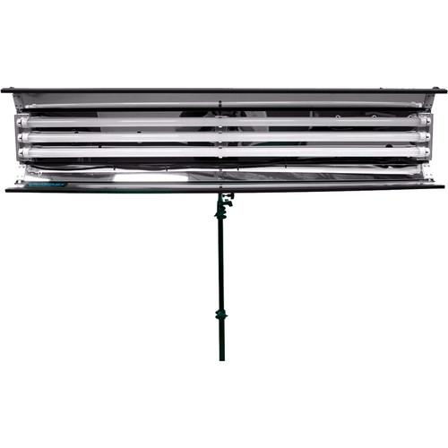 Dracast LED T-2000 Tube Tungsten Light DR-LEDT2000-TV
