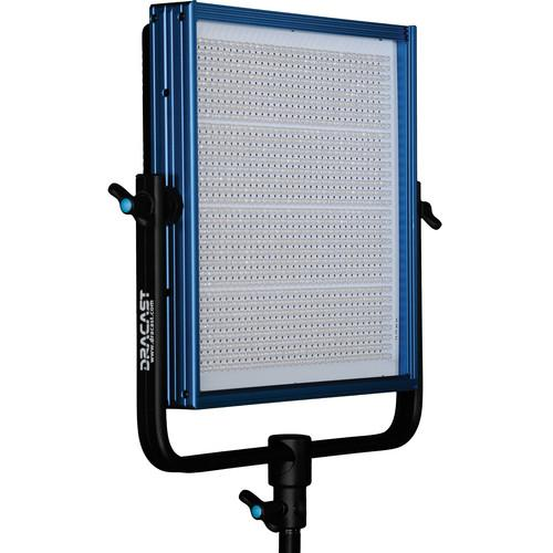 Dracast LED1000 Plus Series Daylight LED Light DRPL-LED1000-DV/G