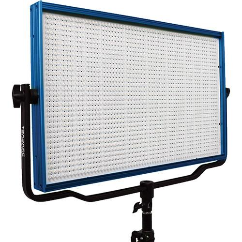 Dracast LED2000 Plus Series Tungsten LED Light DRPL-LED2000-T