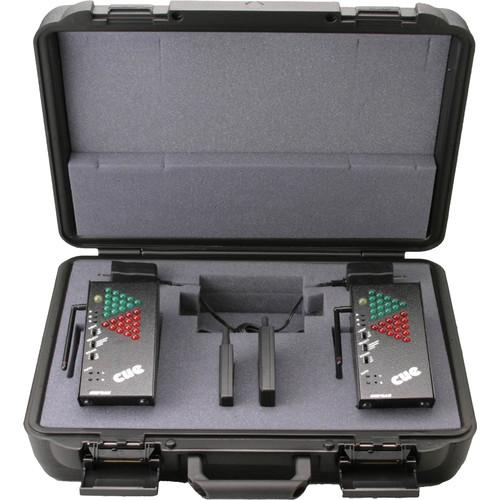 DSAN Corp. PerfectCue Signaling Kit PC-433-BP-KIT