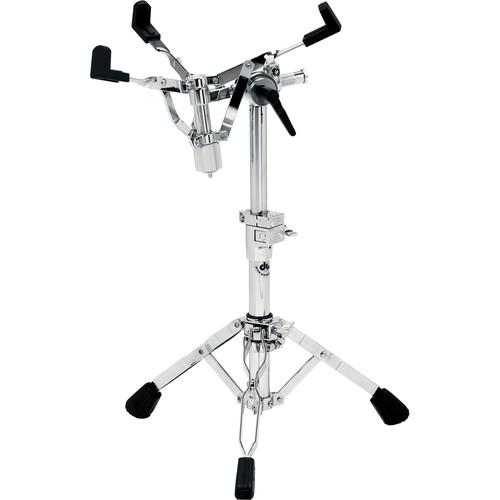 DW DRUMS  9300 Heavy Duty Snare Stand DWCP9300
