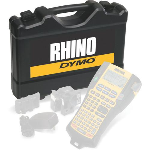 Dymo  Rhino 5200 Hard Carry Case 1760413
