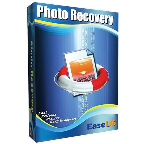 Easeus  Photo Recovery (Download) SNEPR30