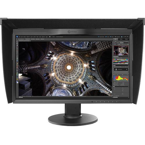 Eizo ColorEdge CG248-4K 23.8