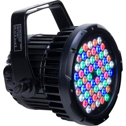 Elation Professional ELAR 180 Par RGBWA LED Fixture EAR494